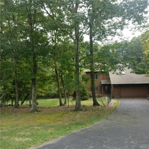 102 Darren Road, Lagrangeville, NY 12540 (MLS #4809418) :: Mark Boyland Real Estate Team