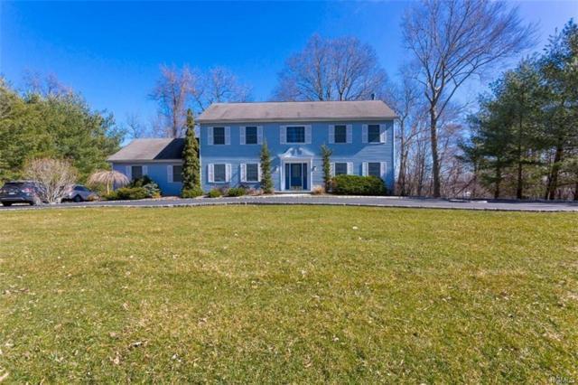 12 Doolin Road, New City, NY 10956 (MLS #4809452) :: Mark Boyland Real Estate Team