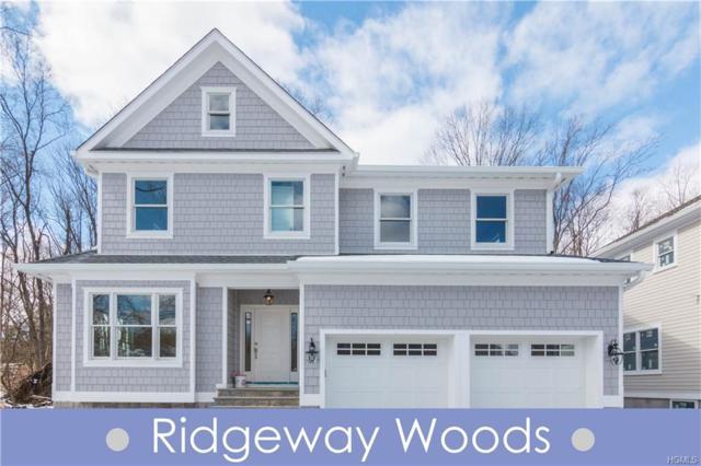 7 Railside Avenue, White Plains, NY 10605 (MLS #4809456) :: Michael Edmond Team at Keller Williams NY Realty