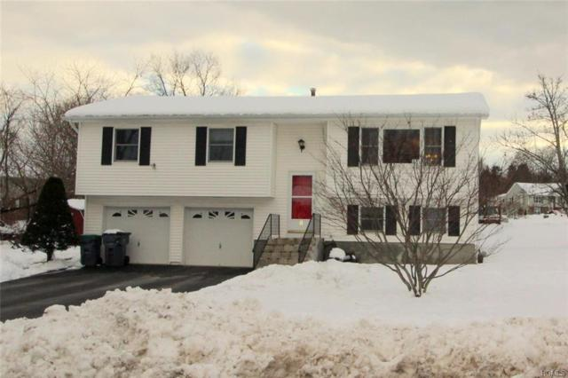 5 Tano Drive, Highland, NY 12528 (MLS #4809477) :: Mark Boyland Real Estate Team