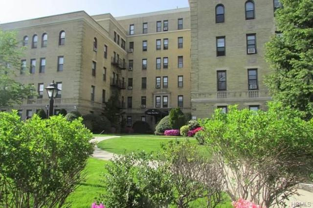 43 Calton Road 4F, New Rochelle, NY 10804 (MLS #4809530) :: Mark Boyland Real Estate Team