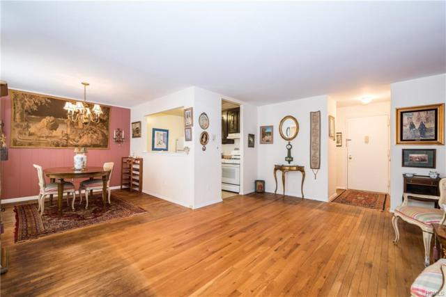 395 Westchester 5I, Port Chester, NY 10573 (MLS #4809537) :: Mark Boyland Real Estate Team