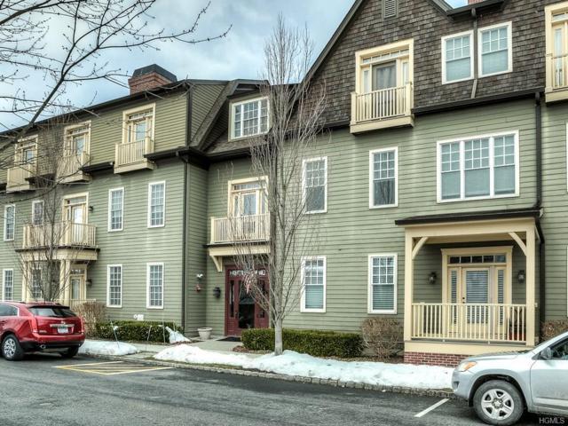 15 Cropsey Street 1B, Warwick, NY 10990 (MLS #4809676) :: William Raveis Baer & McIntosh