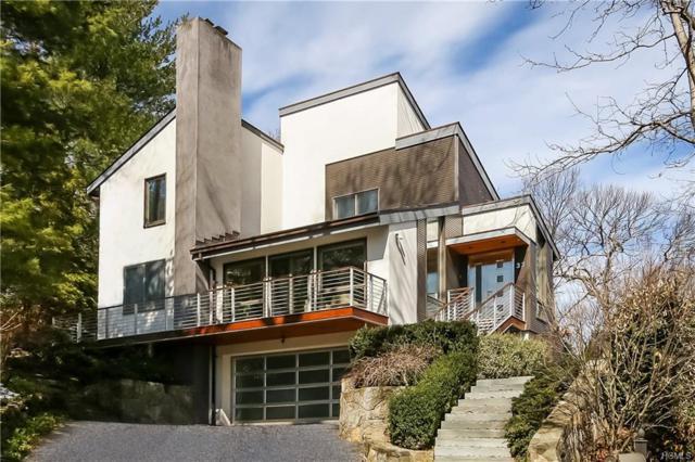 33 Highridge Road, Hartsdale, NY 10530 (MLS #4809753) :: Mark Boyland Real Estate Team