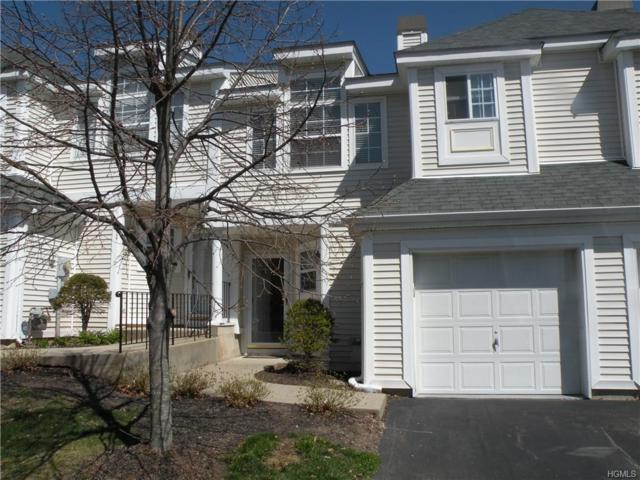 128 Delafield Lane, Newburgh, NY 12550 (MLS #4809821) :: Mark Boyland Real Estate Team
