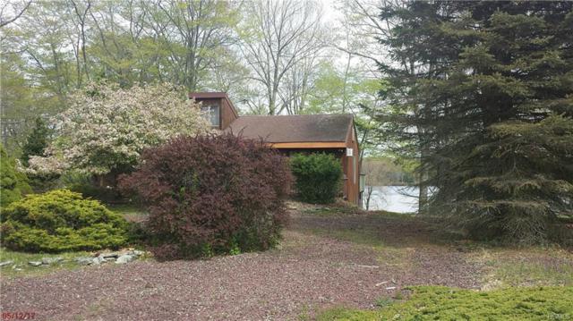 32 Lena Road, Forestburgh, NY 12777 (MLS #4809823) :: Mark Boyland Real Estate Team