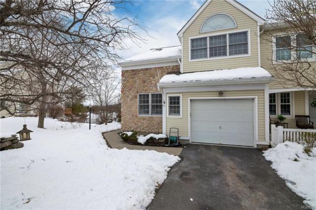 71 Spruce Ridge Drive, Fishkill, NY 12524 (MLS #4809990) :: Mark Boyland Real Estate Team