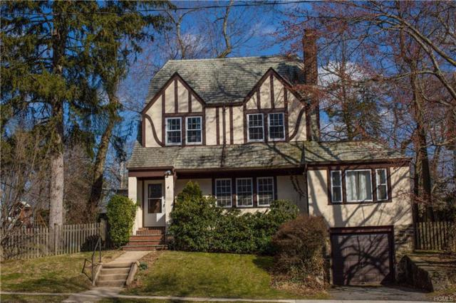 897 Webster Avenue, New Rochelle, NY 10804 (MLS #4810061) :: Mark Boyland Real Estate Team