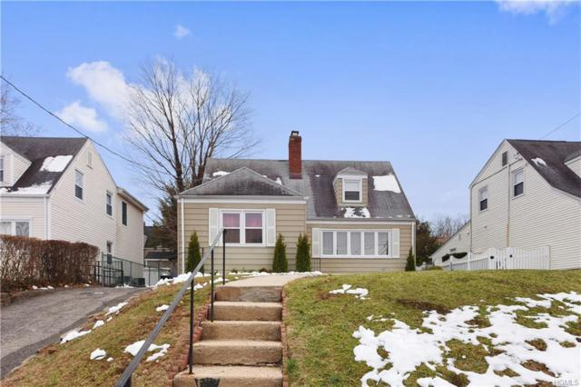 11 Cypress Road, Eastchester, NY 10709 (MLS #4810063) :: Mark Boyland Real Estate Team