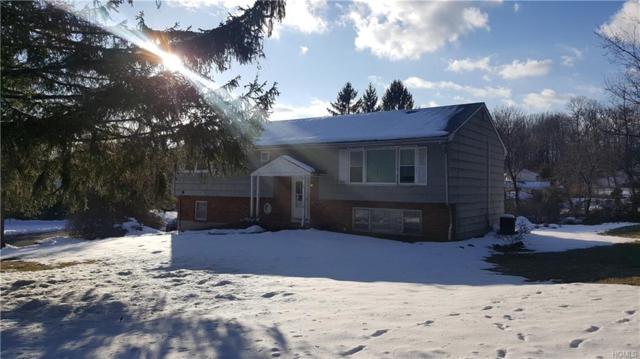 17 Deerwood Road, Spring Valley, NY 10977 (MLS #4810107) :: Mark Boyland Real Estate Team
