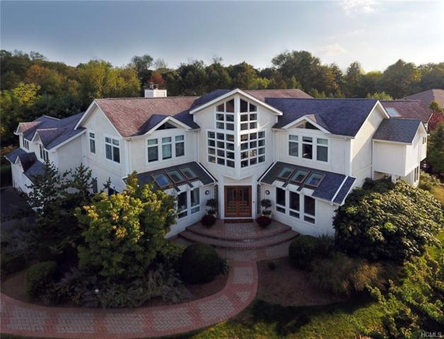 1035 Gambelli Drive, Yorktown Heights, NY 10598 (MLS #4810119) :: Mark Boyland Real Estate Team