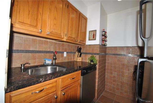 395 Westchester Avenue 5D, Port Chester, NY 10573 (MLS #4810128) :: Mark Boyland Real Estate Team