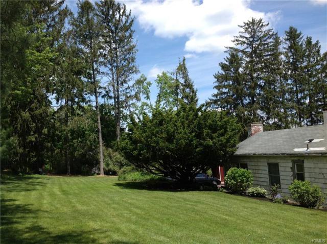 7 Garber Hill Road, Blauvelt, NY 10913 (MLS #4810162) :: William Raveis Baer & McIntosh
