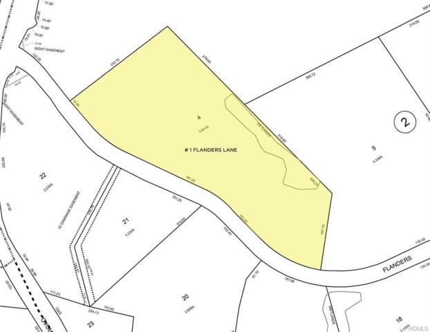 1 Flanders Lane, Cortlandt Manor, NY 10567 (MLS #4810249) :: Shares of New York