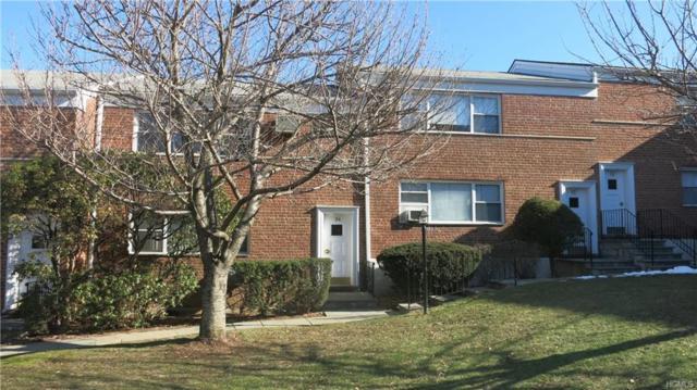 94 Oregon Avenue B, Bronxville, NY 10708 (MLS #4810297) :: Mark Boyland Real Estate Team