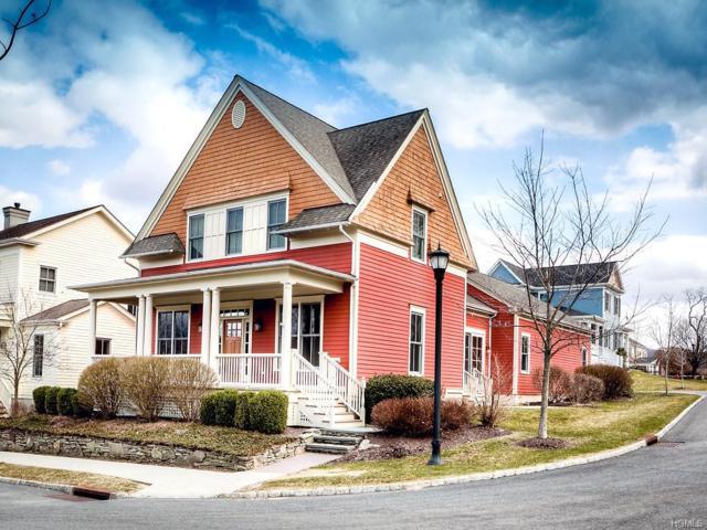 2 White Oak Street, Warwick, NY 10990 (MLS #4810309) :: William Raveis Baer & McIntosh