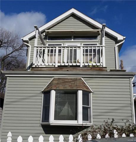 181C Edgewater Park 181C, Bronx, NY 10465 (MLS #4810337) :: Mark Boyland Real Estate Team