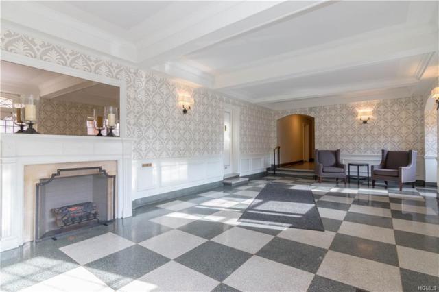 50 North Broadway 2J, White Plains, NY 10603 (MLS #4810339) :: Mark Boyland Real Estate Team