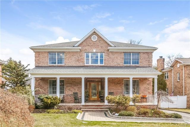 9 D Alessio Court, Scarsdale, NY 10583 (MLS #4810349) :: Mark Boyland Real Estate Team