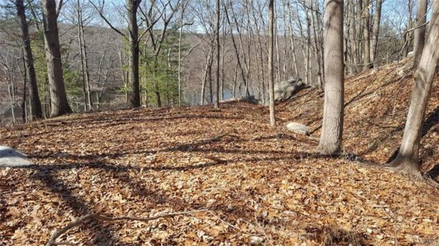 95 Deep Valley Road, Call Listing Agent, CT 06903 (MLS #4810381) :: Stevens Realty Group