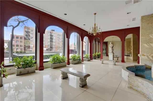 1020 Grand Concourse 7J, Bronx, NY 10451 (MLS #4810470) :: Mark Boyland Real Estate Team