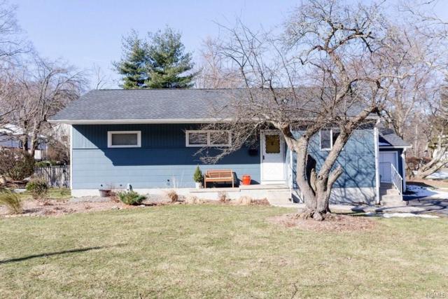 3 Kerwin Place, Tarrytown, NY 10591 (MLS #4810494) :: Mark Boyland Real Estate Team