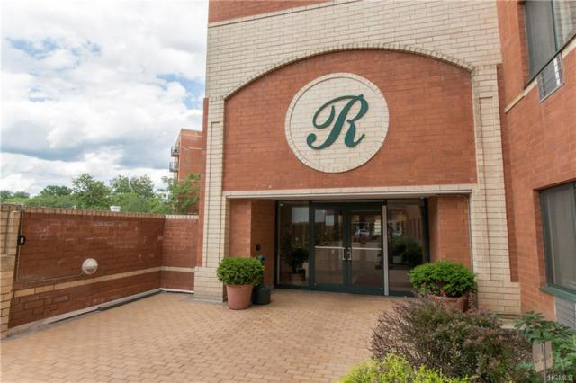 123 Mamaroneck Avenue #206, Mamaroneck, NY 10543 (MLS #4810539) :: Mark Boyland Real Estate Team