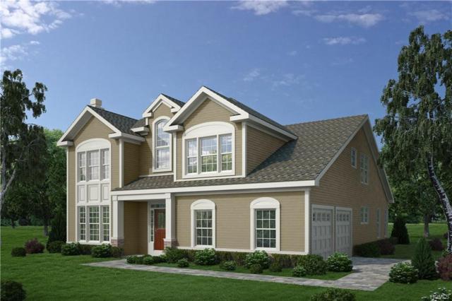 209 Ell Road, call Listing Agent, NJ 07642 (MLS #4810573) :: Mark Boyland Real Estate Team