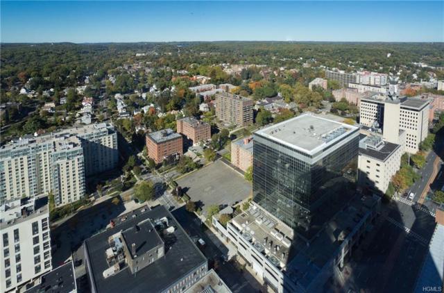 5 Renaissance Square Ph10c, White Plains, NY 10601 (MLS #4810596) :: William Raveis Baer & McIntosh