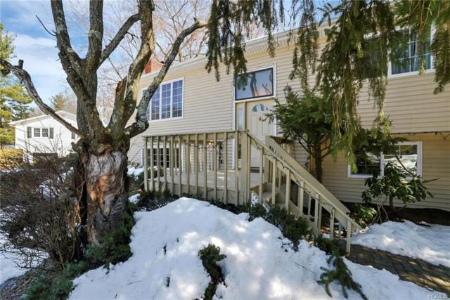 2 Balmoral Drive, Spring Valley, NY 10977 (MLS #4810598) :: Mark Boyland Real Estate Team