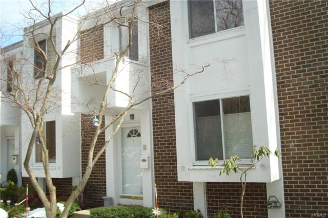 118 Tallwood Drive, Hartsdale, NY 10530 (MLS #4810616) :: Mark Boyland Real Estate Team
