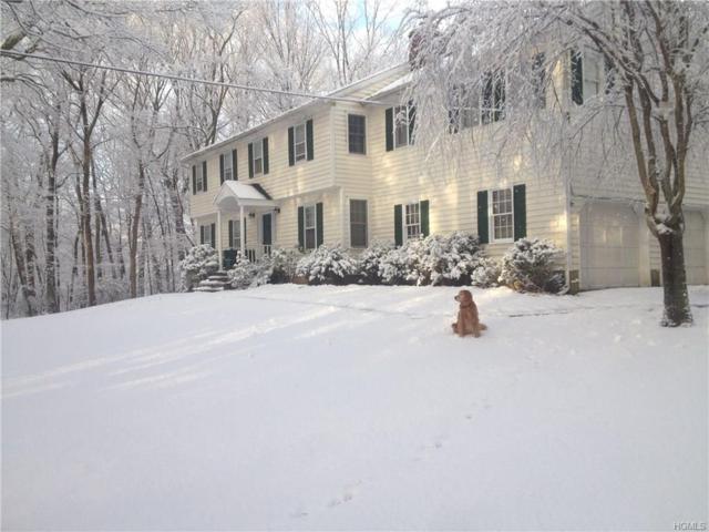 5 Hastings Court, South Salem, NY 10590 (MLS #4810618) :: Mark Boyland Real Estate Team