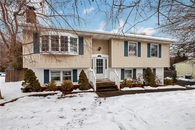 4 Somerset Drive, Washingtonville, NY 10992 (MLS #4810656) :: Mark Boyland Real Estate Team