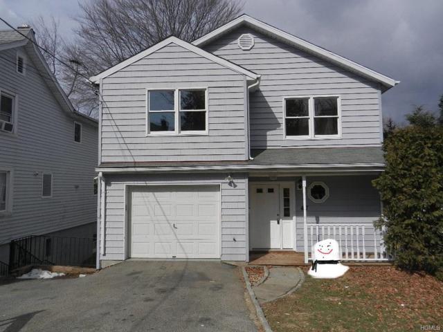 47 S Stone Avenue, Elmsford, NY 10523 (MLS #4810707) :: Mark Boyland Real Estate Team