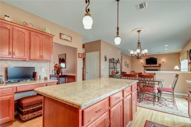 6 Sutton, Goshen, NY 10924 (MLS #4810731) :: Mark Boyland Real Estate Team