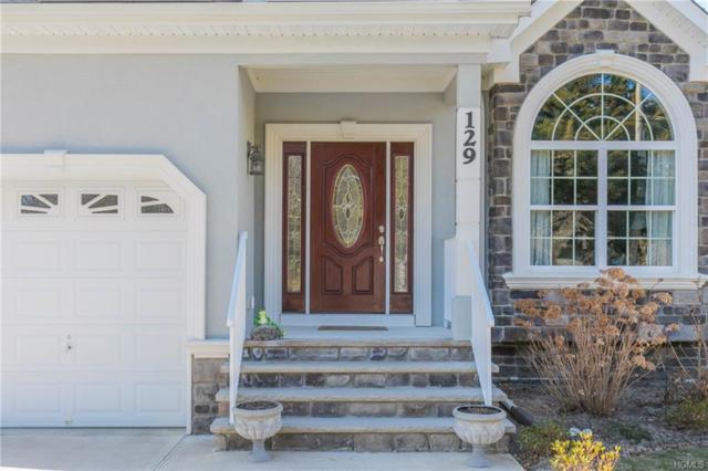129 Frog Hollow Road, call Listing Agent, NJ 08731 (MLS #4810804) :: Mark Boyland Real Estate Team