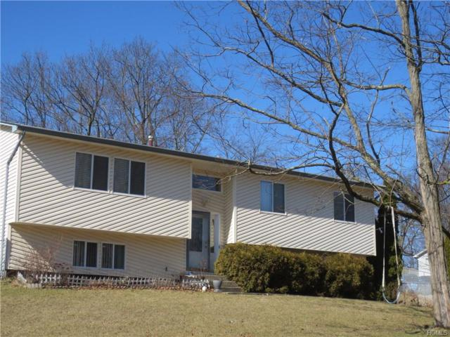 3 Pauline Court, Spring Valley, NY 10977 (MLS #4810818) :: Mark Boyland Real Estate Team