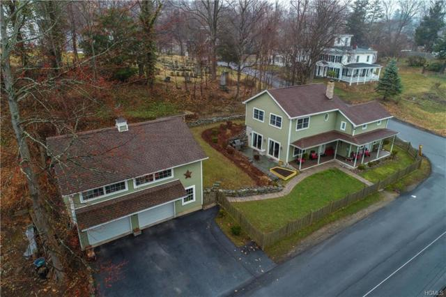 73 Sands Avenue, Milton, NY 12547 (MLS #4810854) :: Mark Boyland Real Estate Team