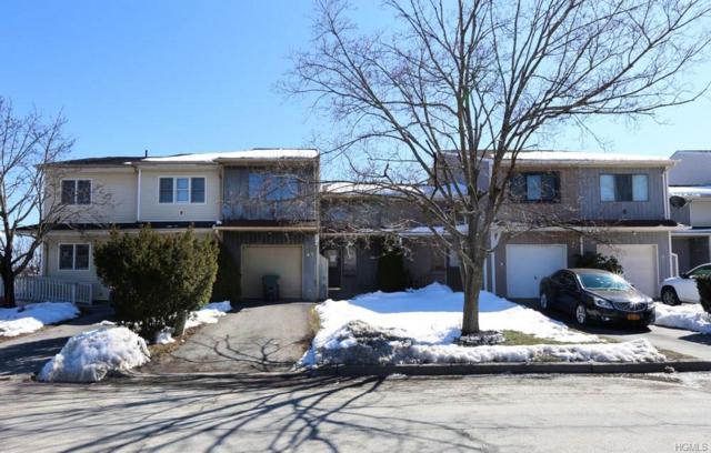 23 Darin Road, Warwick, NY 10990 (MLS #4810886) :: William Raveis Baer & McIntosh