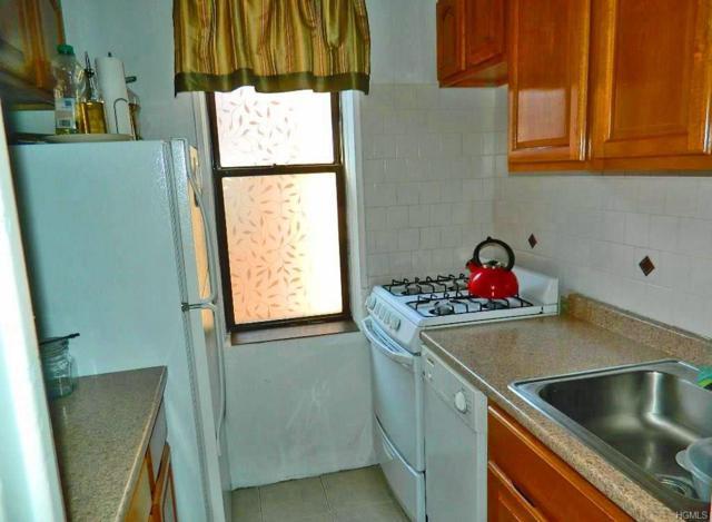 650 Warburton Avenue 7A, Yonkers, NY 10701 (MLS #4810915) :: Mark Boyland Real Estate Team