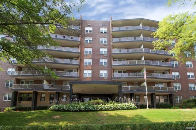 360 Westchester Avenue #421, Port Chester, NY 10573 (MLS #4810932) :: Mark Boyland Real Estate Team