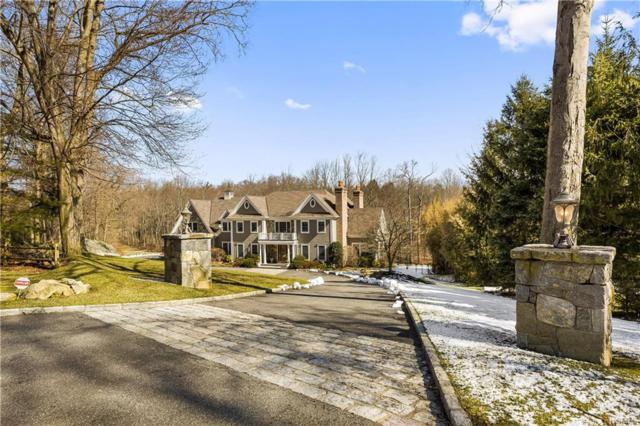 17 Orchard Drive, Purchase, NY 10577 (MLS #4810942) :: Shares of New York