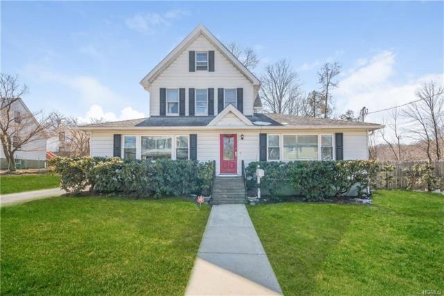 14 Lakeview Avenue, Hartsdale, NY 10530 (MLS #4810959) :: Mark Boyland Real Estate Team