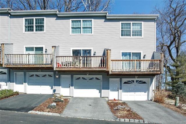 4 Patterson Drive, West Haverstraw, NY 10993 (MLS #4810979) :: William Raveis Baer & McIntosh