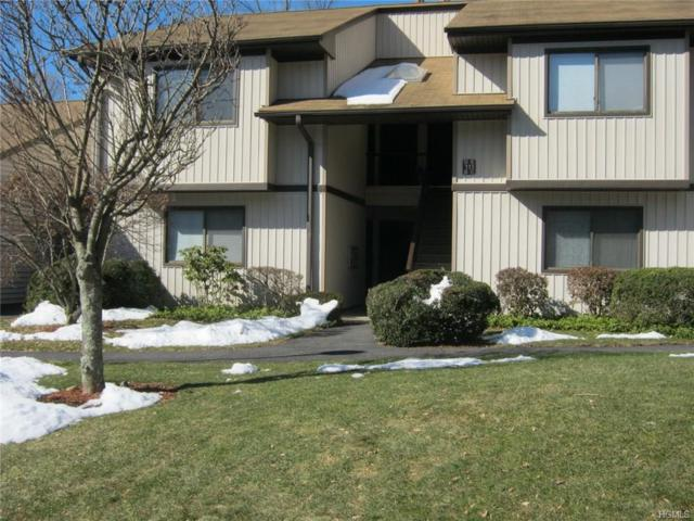 111 Village Road B, Yorktown Heights, NY 10598 (MLS #4810988) :: Mark Boyland Real Estate Team