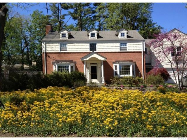 9 Hudson Road, Irvington, NY 10533 (MLS #4811029) :: Mark Boyland Real Estate Team