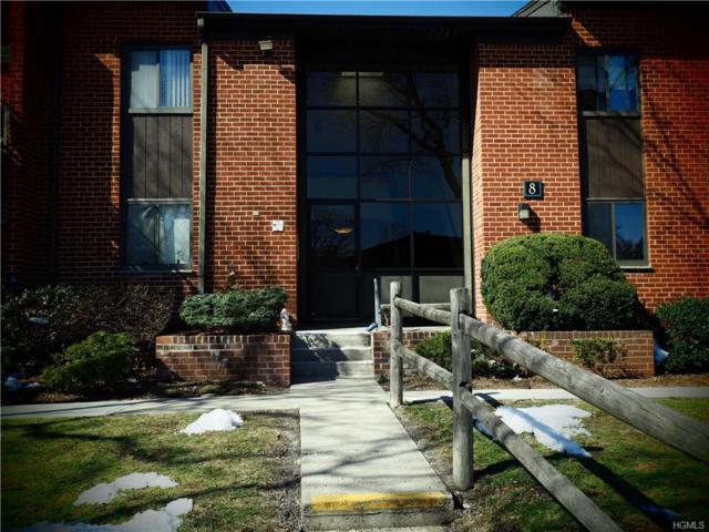 8 Charles 2F, Pomona, NY 10970 (MLS #4811055) :: Mark Boyland Real Estate Team