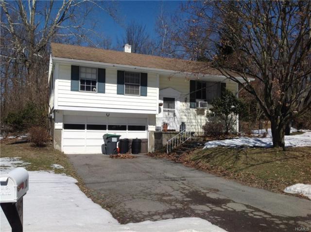 10 Grissom Street, Warwick, NY 10990 (MLS #4811084) :: William Raveis Baer & McIntosh