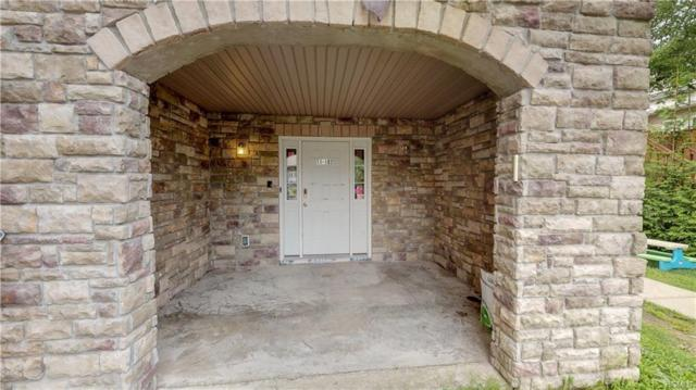 11 Cedar 2A, Monsey, NY 10952 (MLS #4811085) :: Mark Boyland Real Estate Team