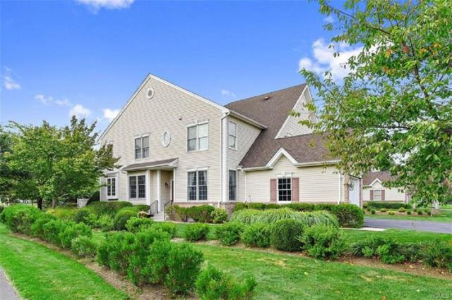 13 Chiusa Lane, Cortlandt Manor, NY 10567 (MLS #4811143) :: Mark Boyland Real Estate Team